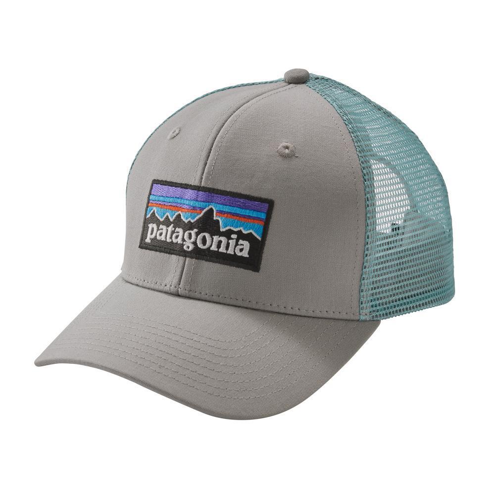 Patagonia P-6 Trucker Hat DRDB