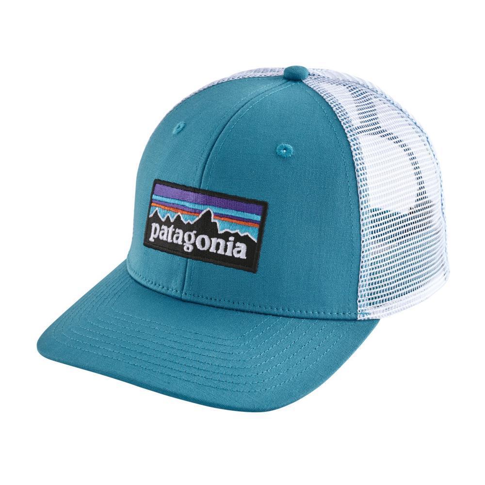 Patagonia P-6 Trucker Hat LIBU