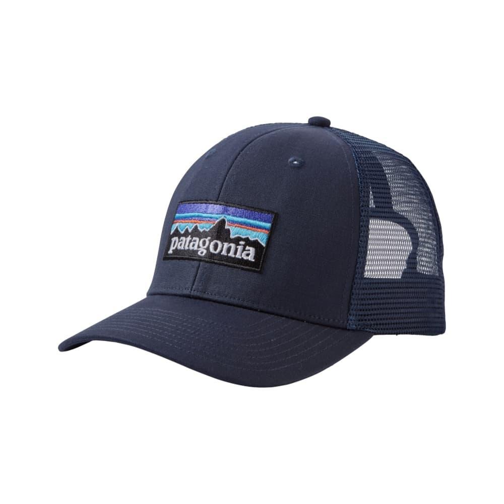 Patagonia P-6 Trucker Hat NVNV