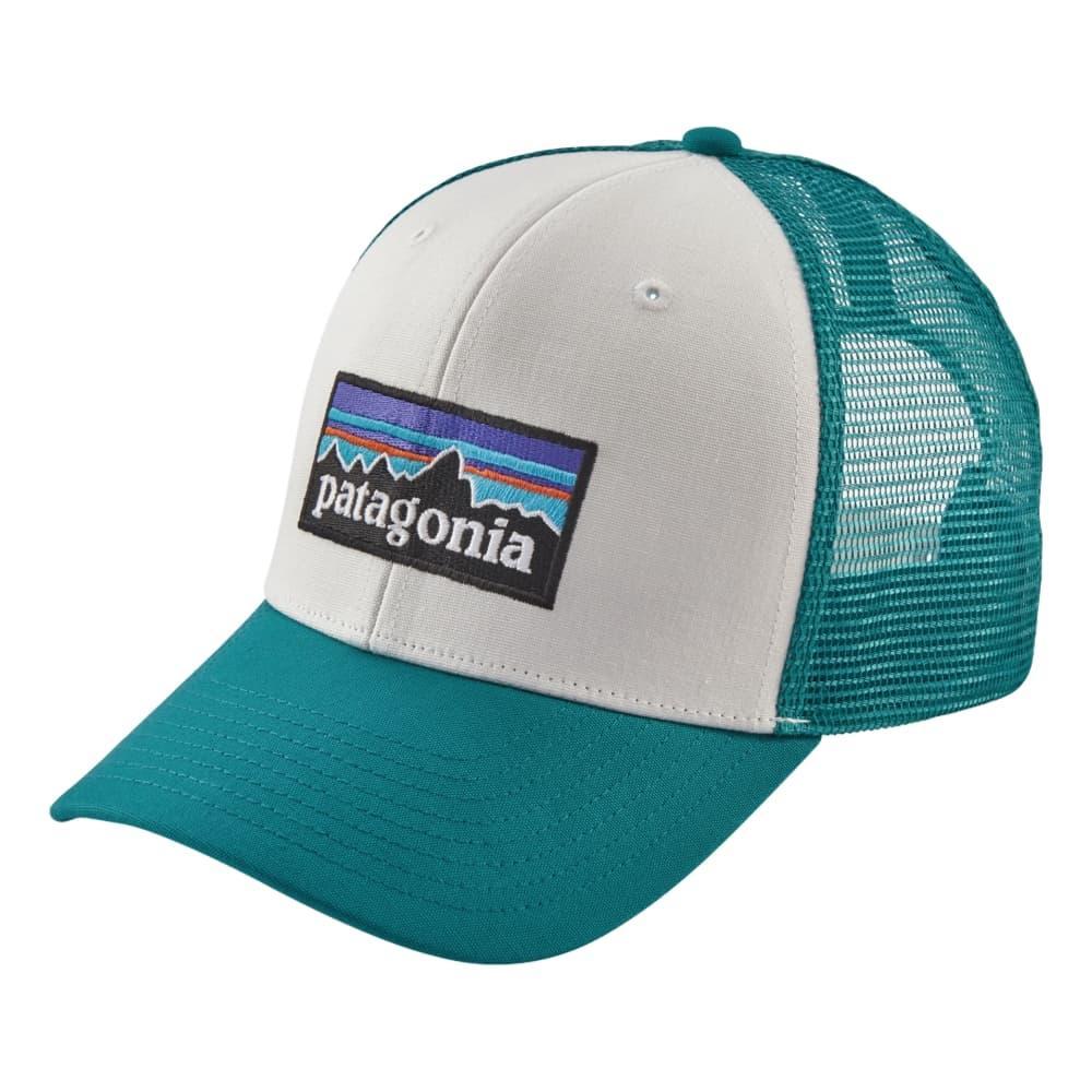 Patagonia P-6 Trucker Hat WEWH
