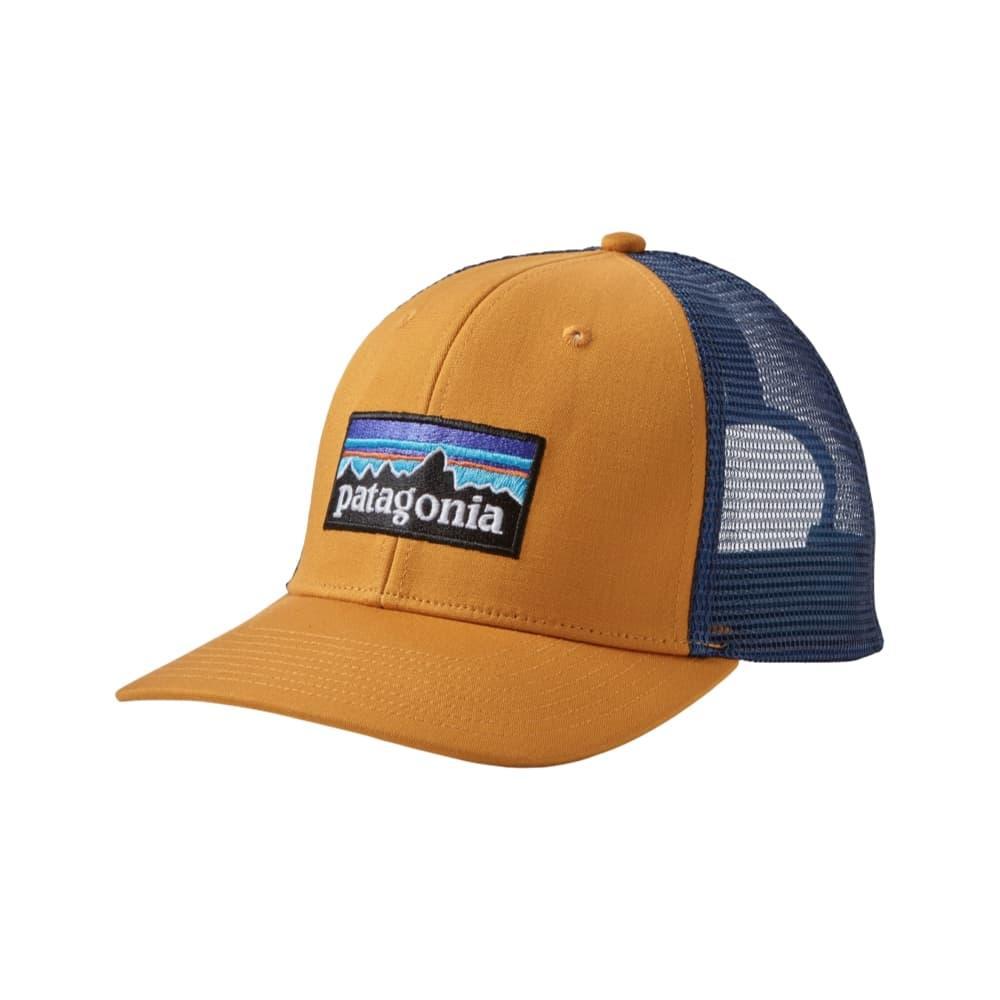 Patagonia P-6 Trucker Hat YSDY