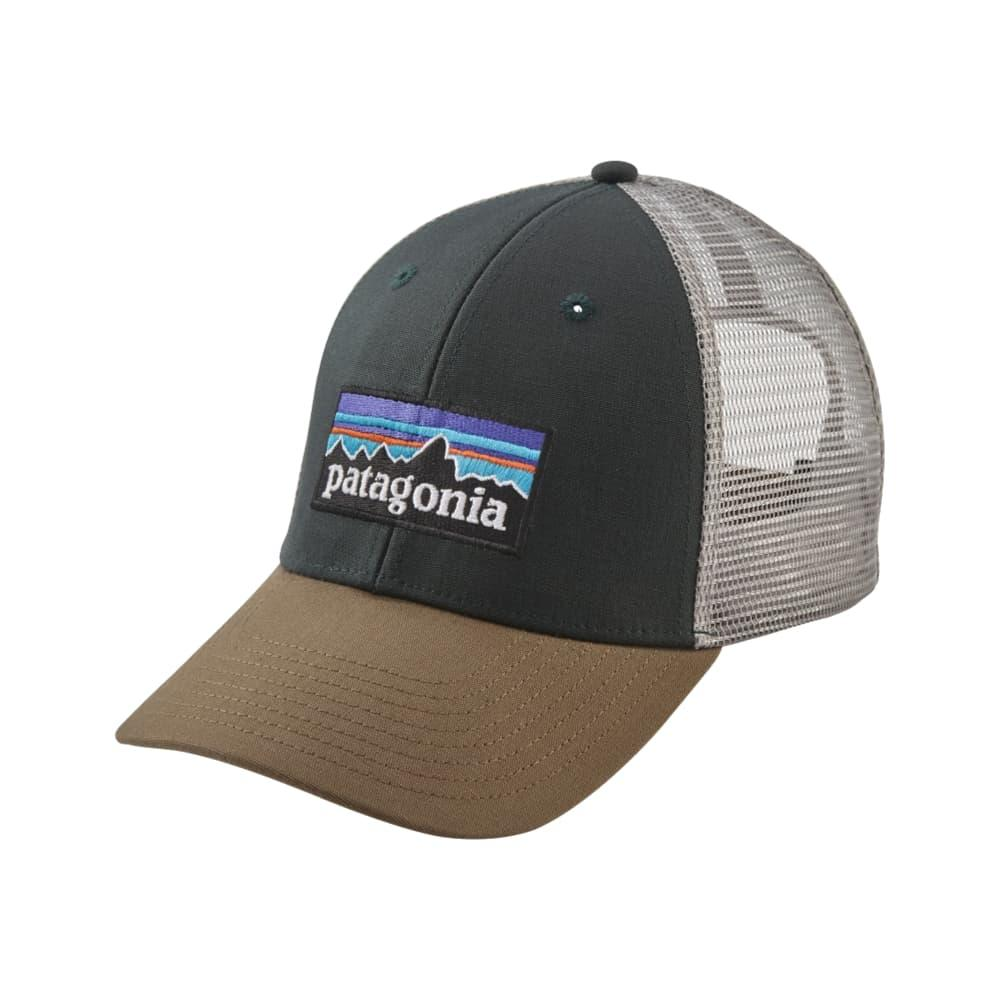 Patagonia P-6 LoPro Trucker Hat CAN
