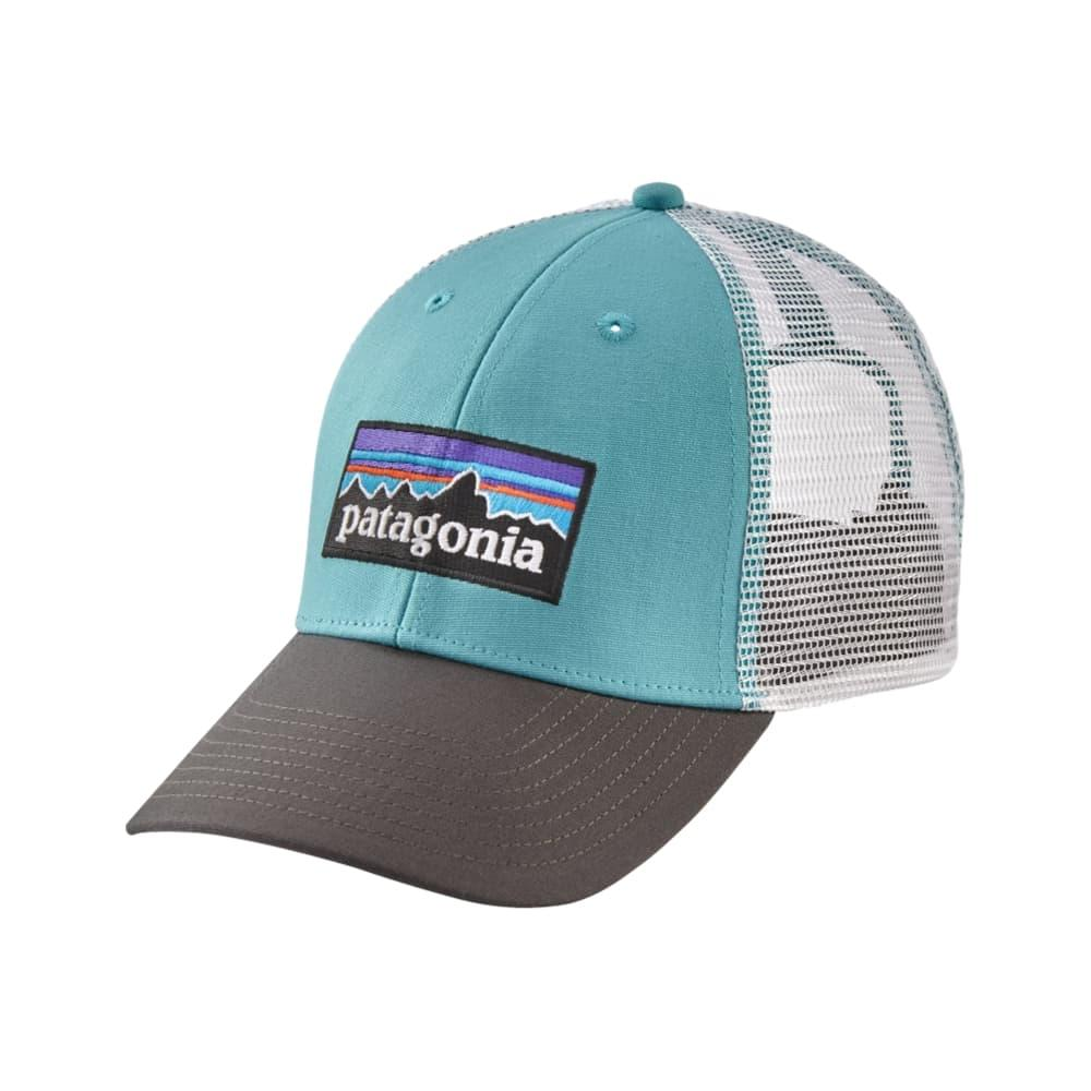 Patagonia P-6 LoPro Trucker Hat CVSB