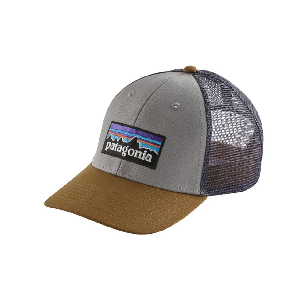 Patagonia P-6 LoPro Trucker Hat DCOI