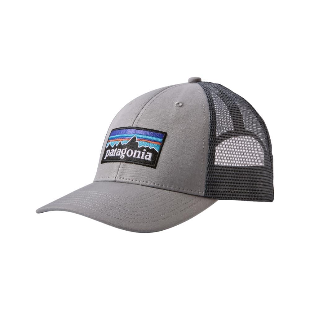 Patagonia P-6 LoPro Trucker Hat DFTG
