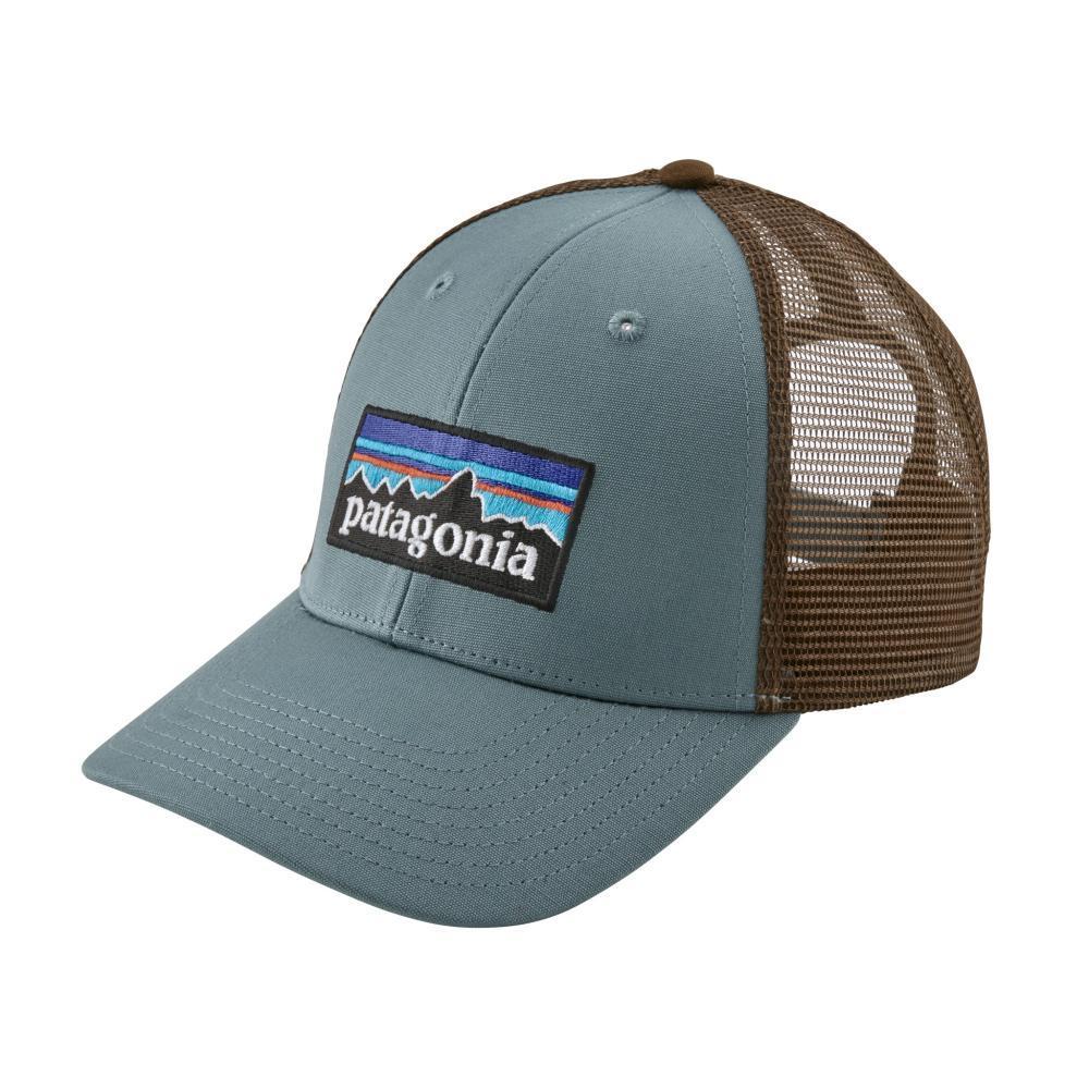 b83874e5cb5 Patagonia P- 6 Lopro Trucker Hat Item   38016
