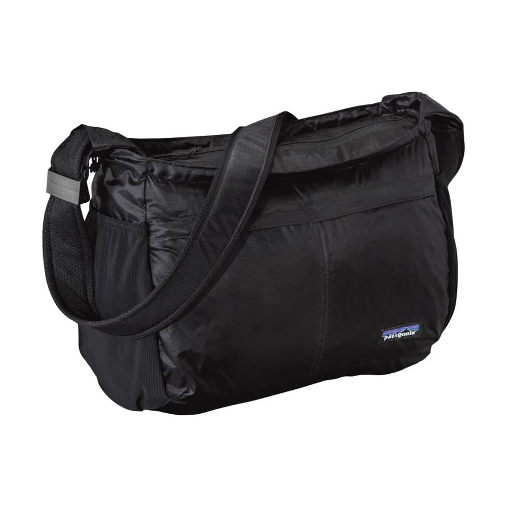 Patagonia Lightweight Travel Courier BLACK_BLK
