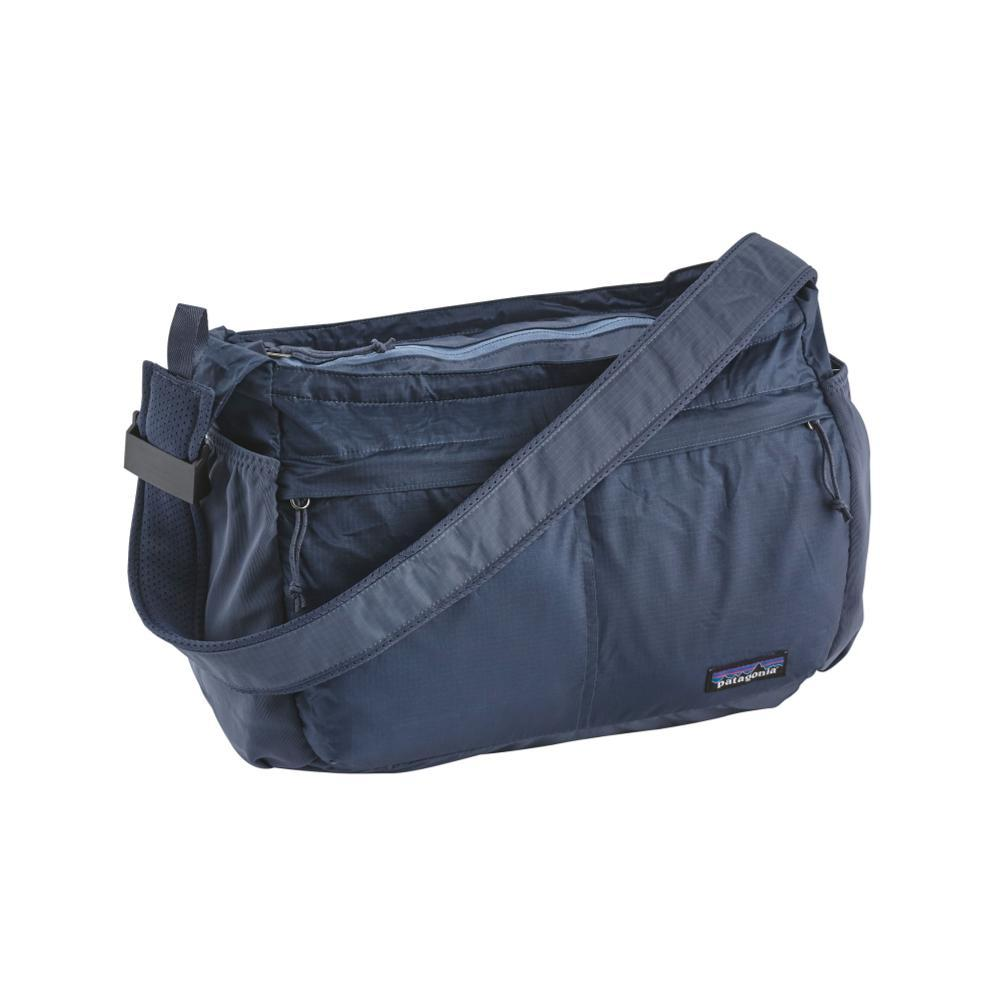 Patagonia Lightweight Travel Courier DOLOBLUE_DLMB
