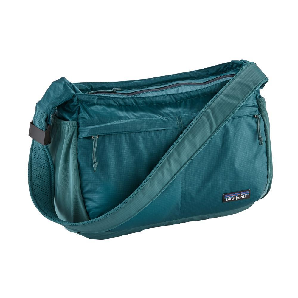 Patagonia Lightweight Travel Courier TATE