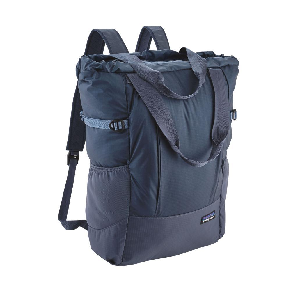 Patagonia Lightweight Travel Tote Pack DLMITB_DLMB
