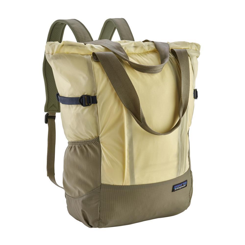 Patagonia Lightweight Travel Tote Pack REYE