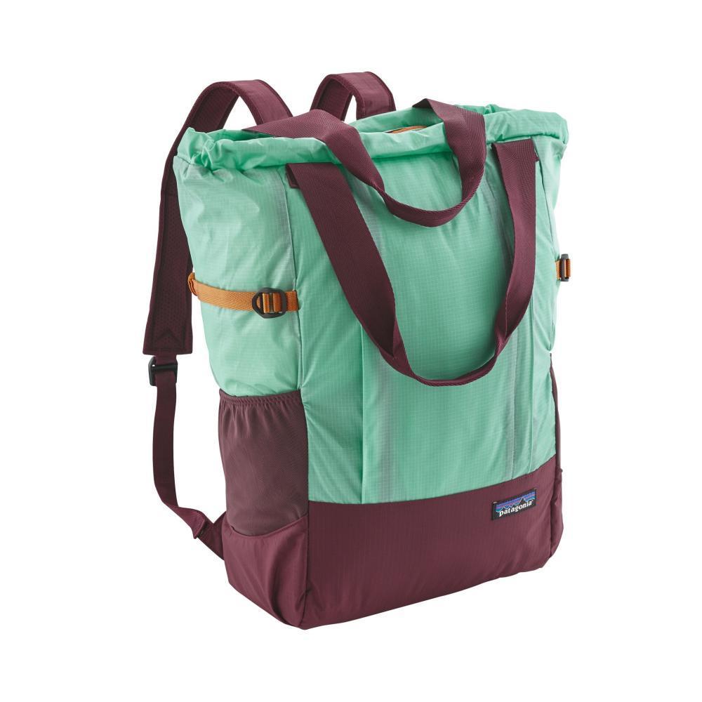 Patagonia Lightweight Travel Tote Pack VJOSAG_VJOG