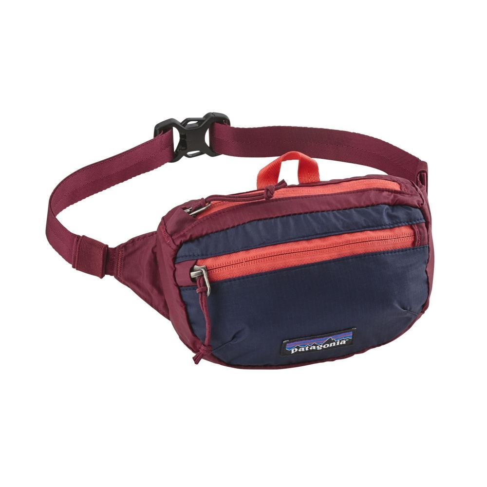 Patagonia Lightweight Travel Mini Hip Pack ARWD