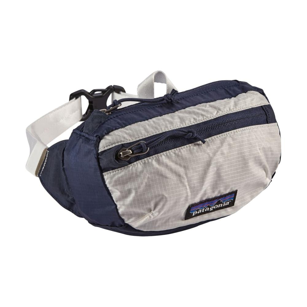 Patagonia Lightweight Travel Mini Hip Pack BCW