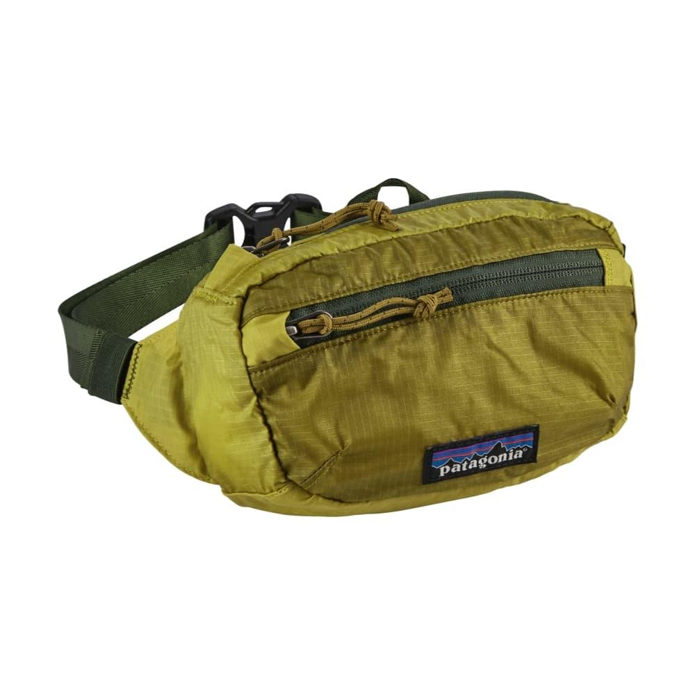Patagonia Lightweight Travel Mini Hip Pack GJG