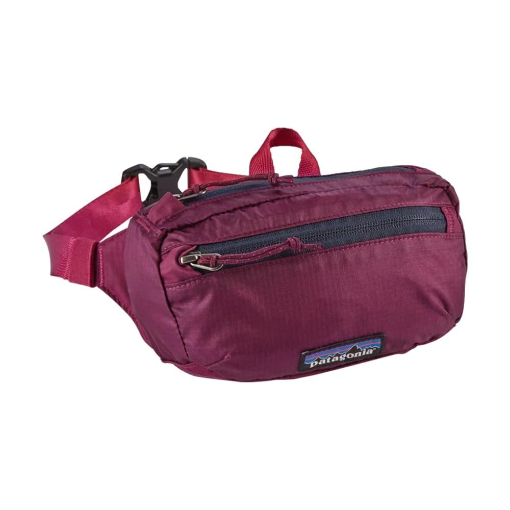 Patagonia Lightweight Travel Mini Hip Pack MAG