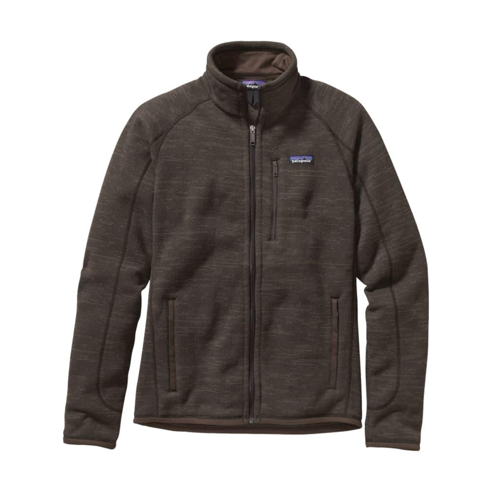 Patagonia Men's Better Sweater Fleece Jacket DWA