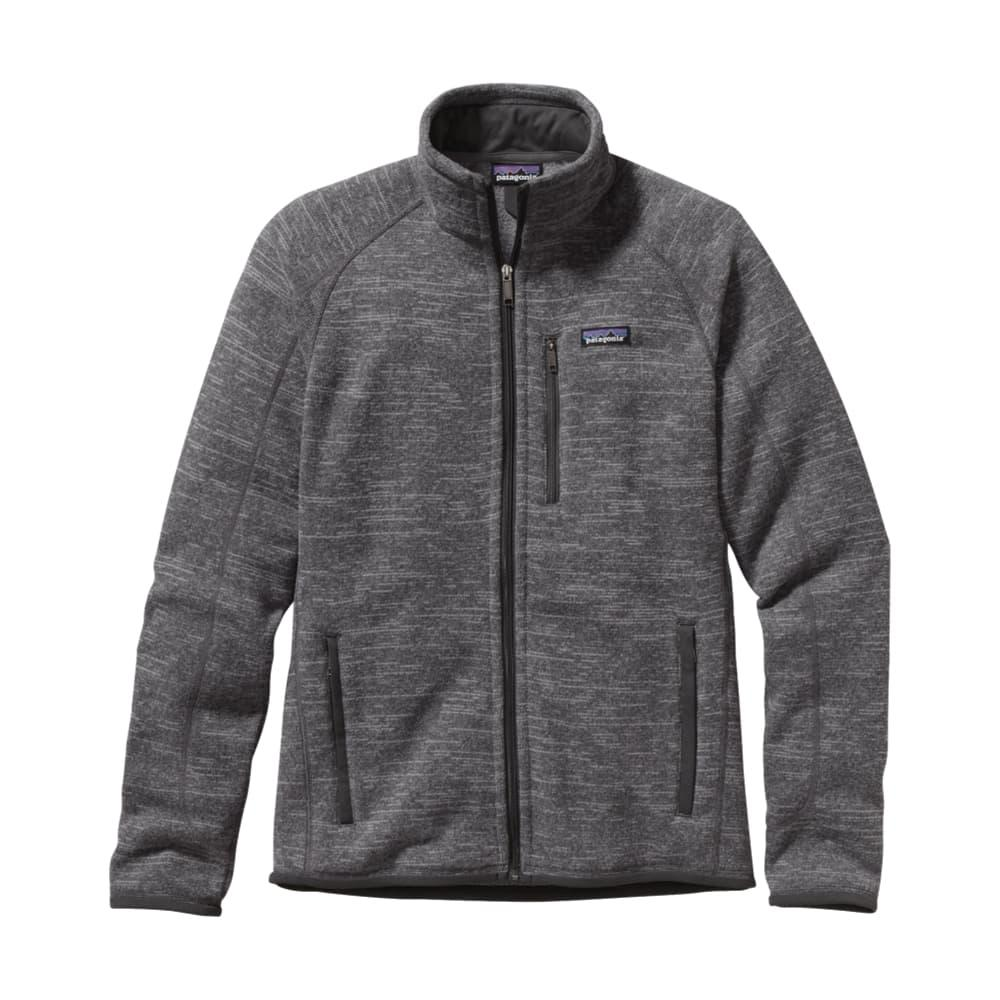 Patagonia Men's Better Sweater Fleece Jacket NKFG