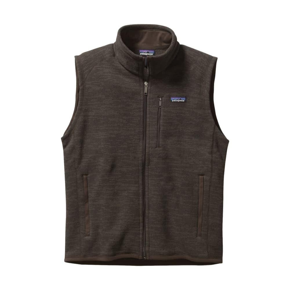 Patagonia Men's Better Sweater Fleece Vest DWA
