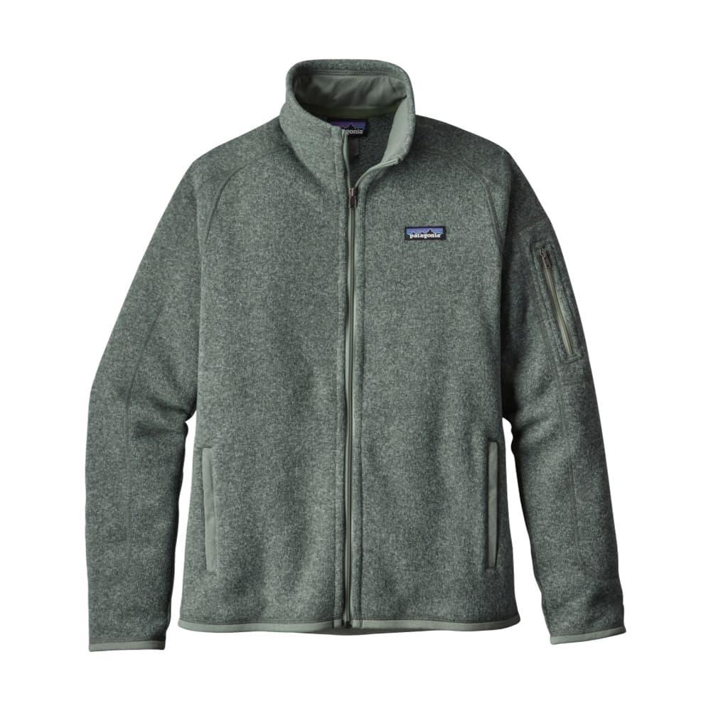 Patagonia Women's Better Sweater Fleece Jacket HMKG