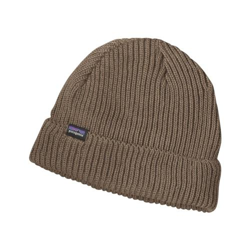 Patagonia Fisherman's Rolled Beanie ASHT