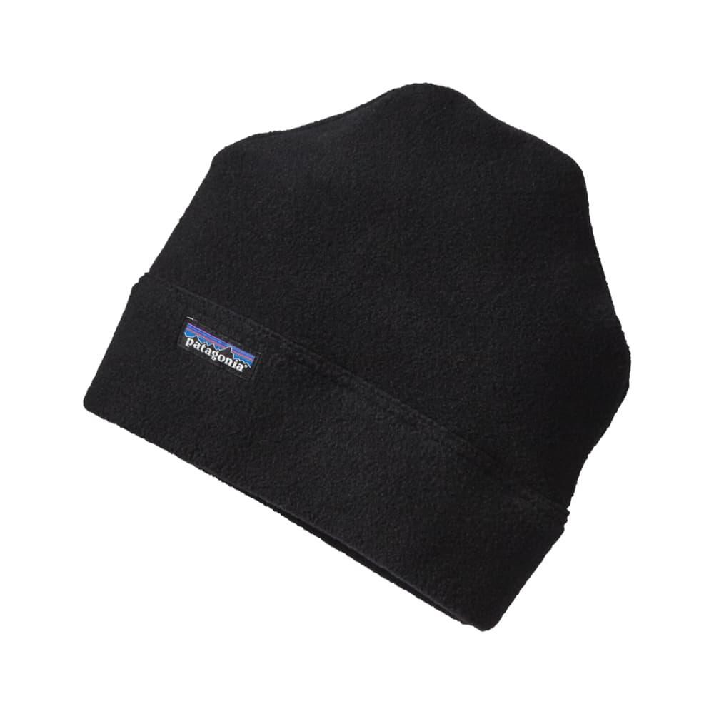 Patagonia Synchilla Alpine Hat BLK
