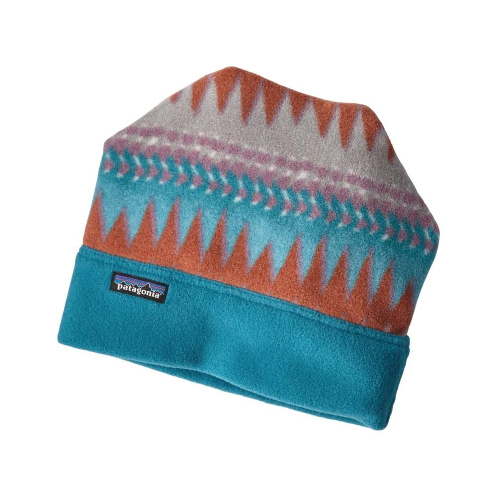 Patagonia Synchilla Alpine Hat LWFB