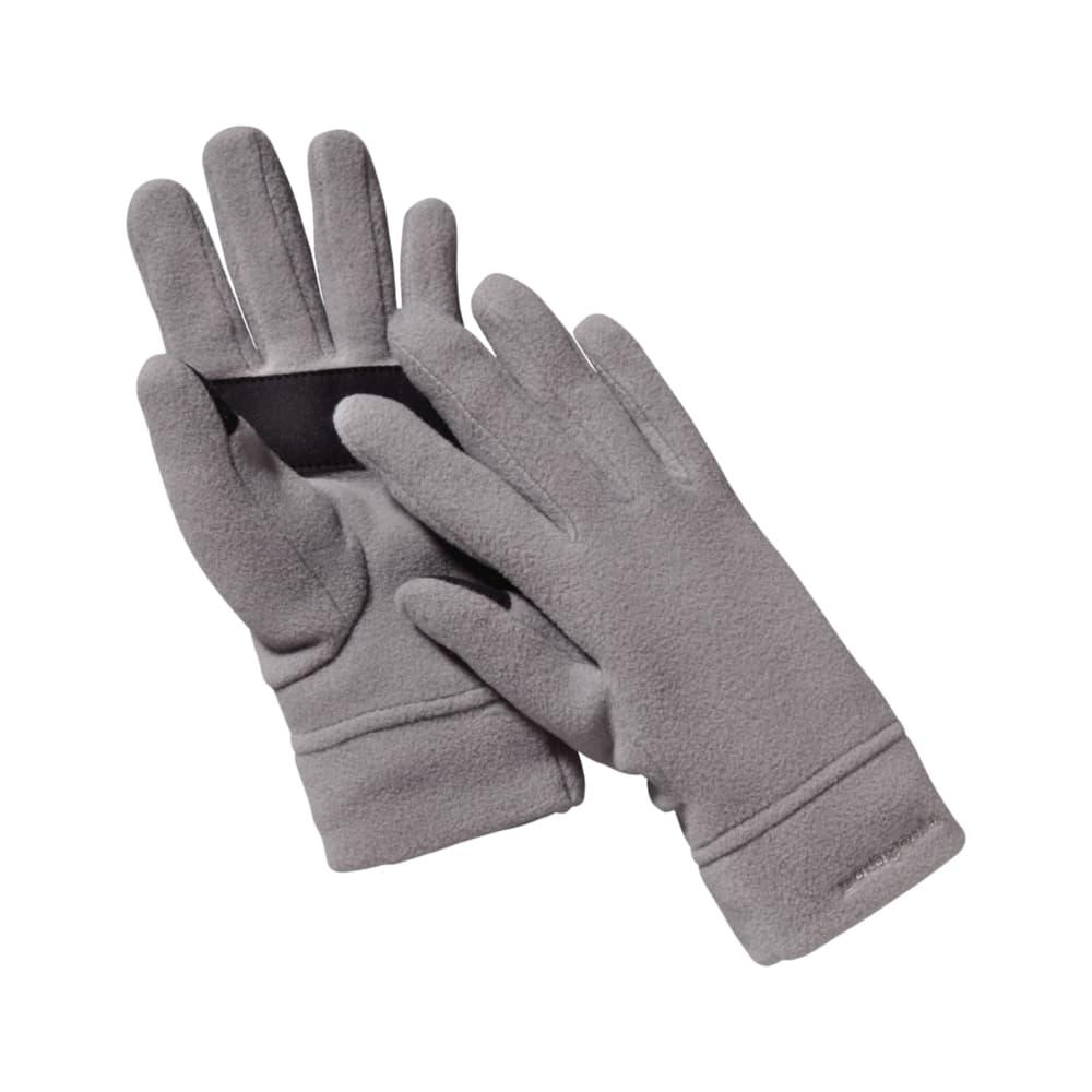 Patagonia Women's Micro D Fleece Gloves DFTG