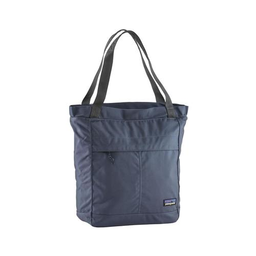 Patagonia Headway Tote 20L