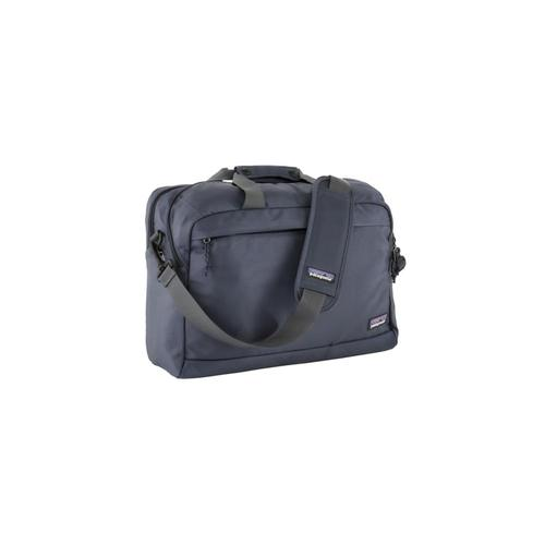 Patagonia Headway Brief 22L
