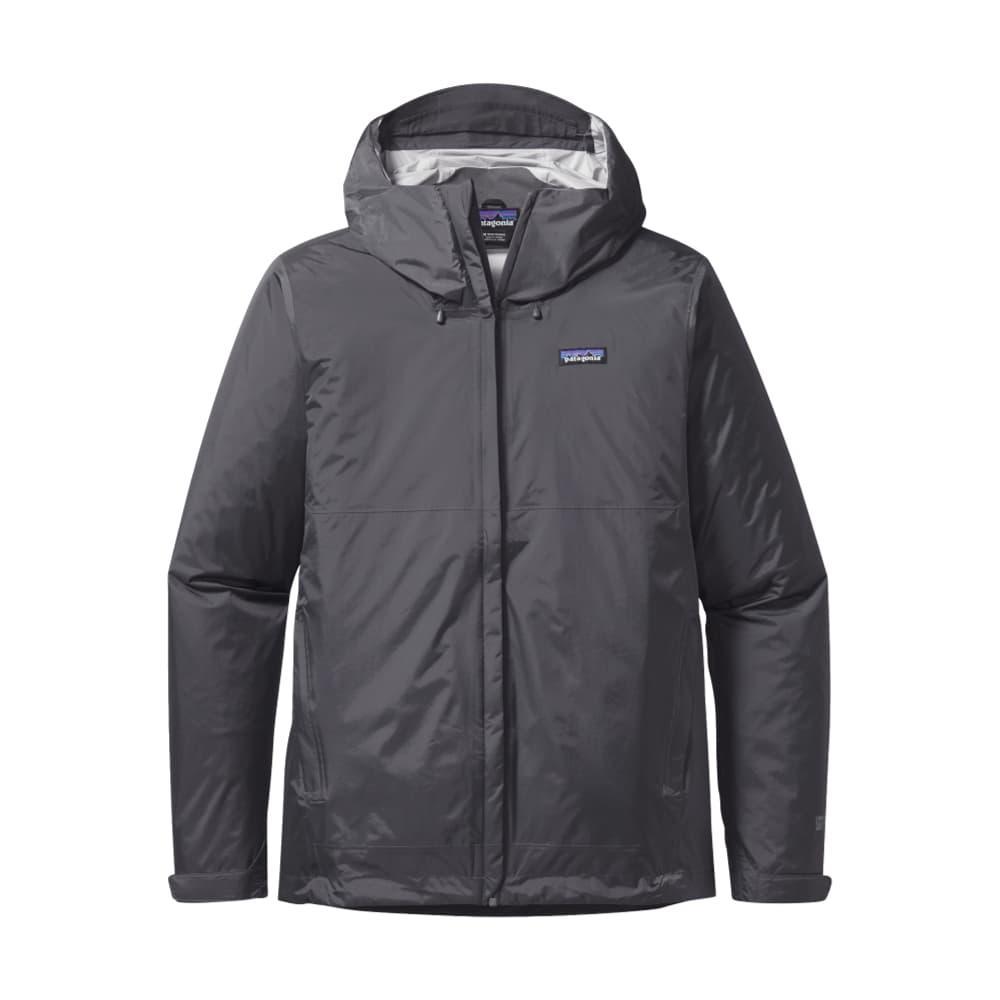 Patagonia Men's Torrentshell Jacket FGE