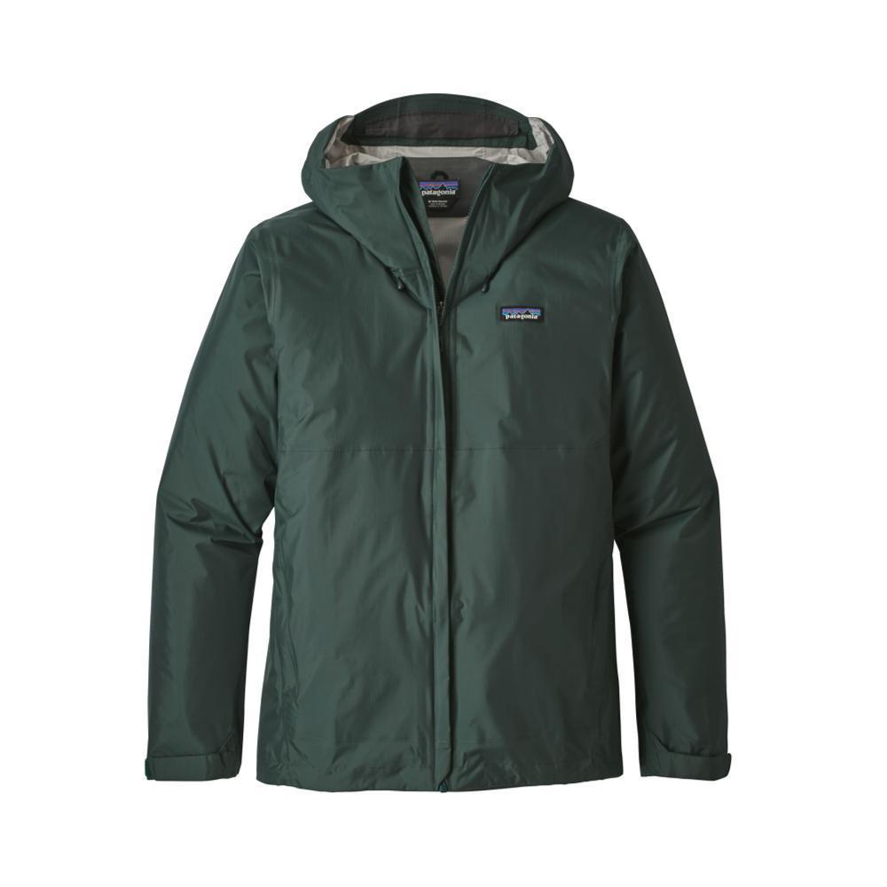 Patagonia Men's Torrentshell Jacket MICG