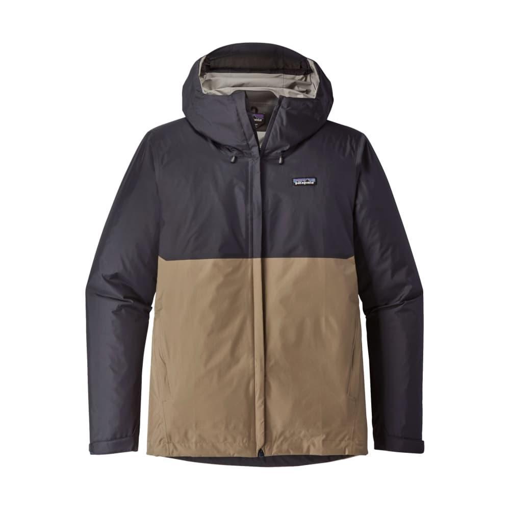 Patagonia Men's Torrentshell Jacket SMDB