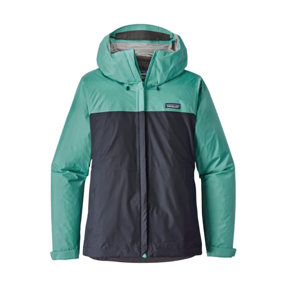 Patagonia Women's Torrentshell Jacket NSTR