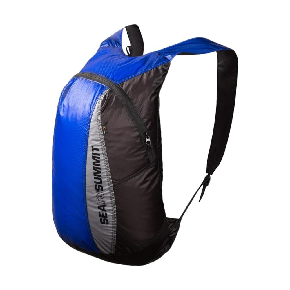 Sea To Summit Travelling Light Ultra- Sil Travel Day Pack