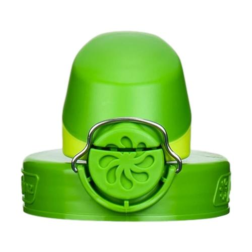 Nalgene On The Fly Replacement Cap 63mm