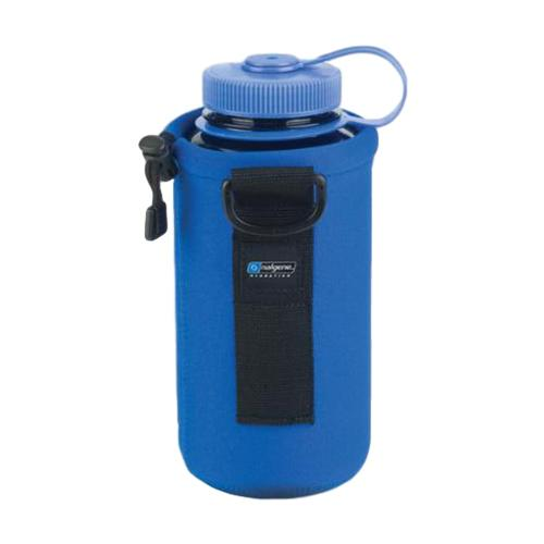 Nalgene Cool Stuff Neoprene Bottle Sleeve