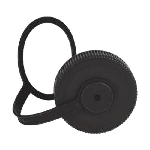 Nalgene Wide-Mouth Replacement Cap 63mm