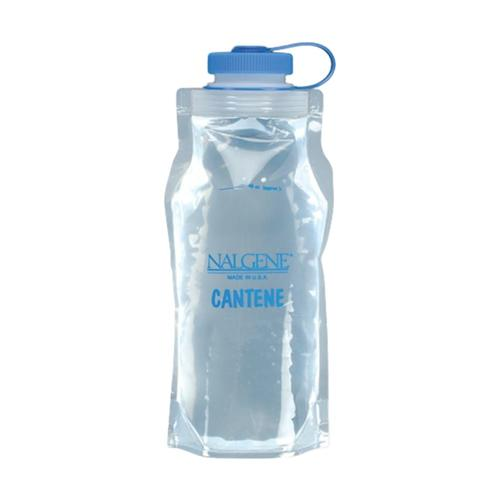 Nalgene Wide-Mouth Cantene 48oz