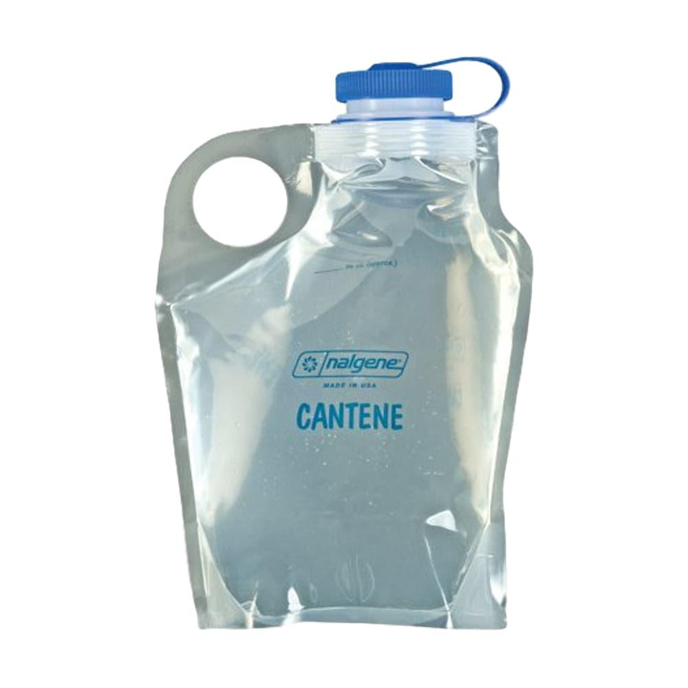 Nalgene Wide- Mouth Cantene 96oz