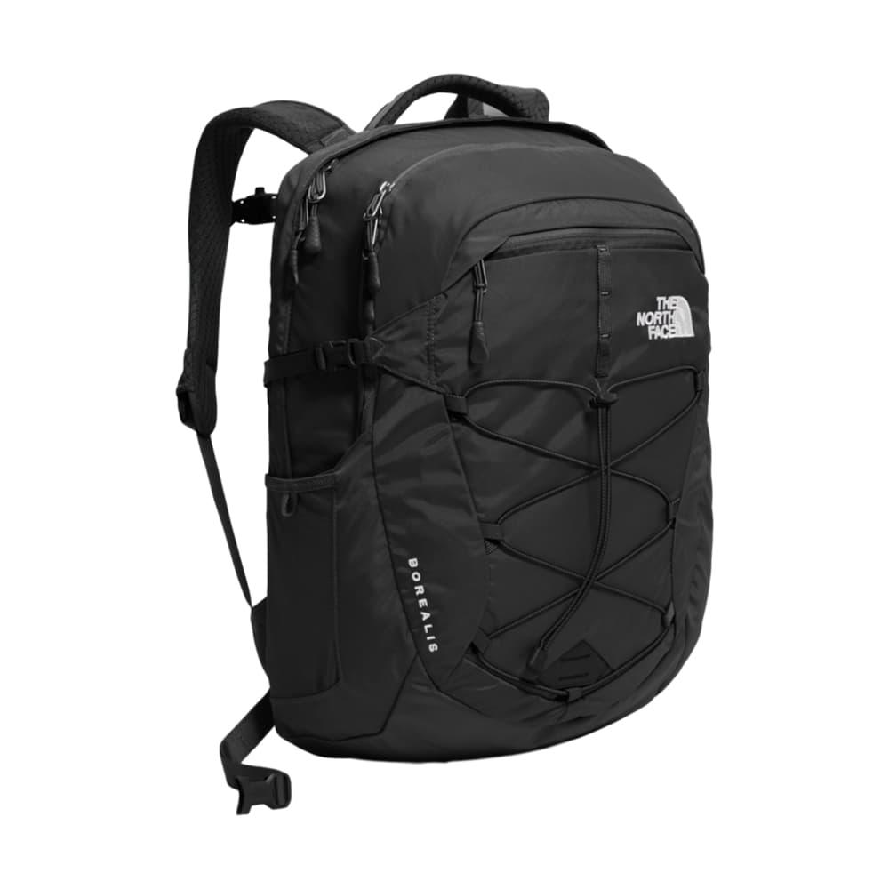 The North Face Borealis 28L BLACK_JK3