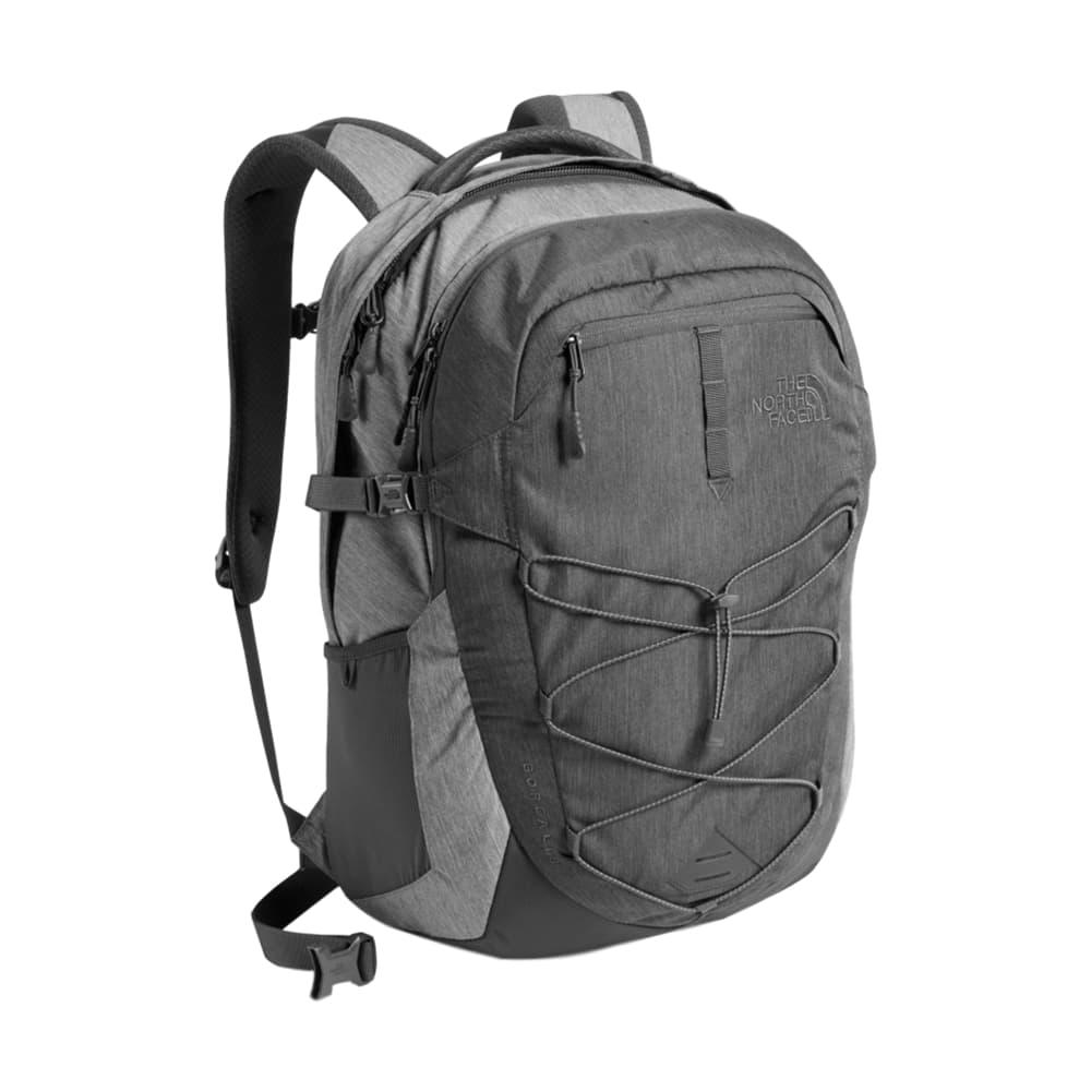 The North Face Borealis 28L DGREYHTH_MGL