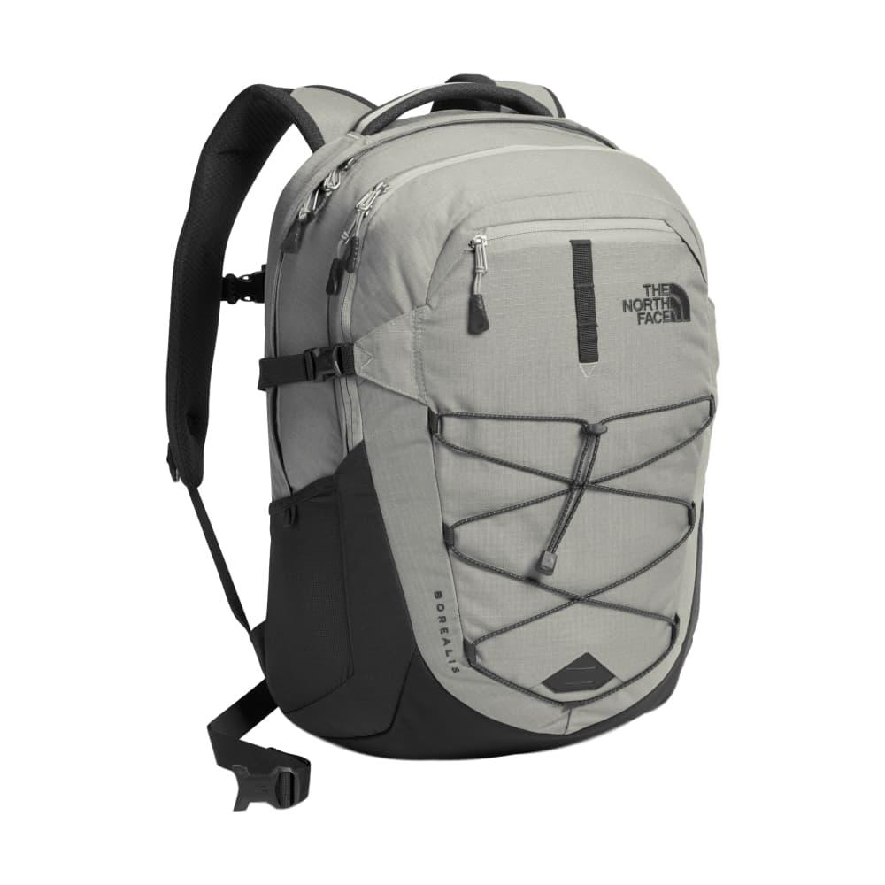 The North Face Borealis 28L LIMSTGRY_WBC