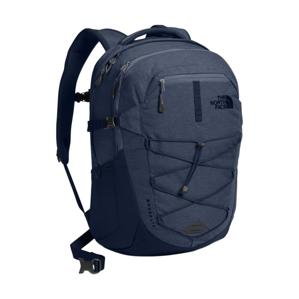 The North Face Borealis 28L URBNAVY_ZRG