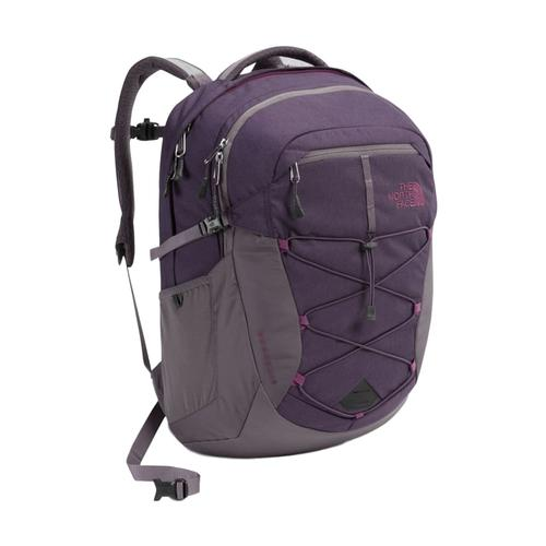 The North Face Women's Borealis 25L