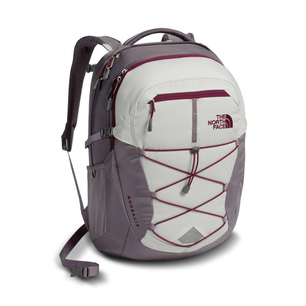 The North Face Women's Borealis 25L VGRY_WCC