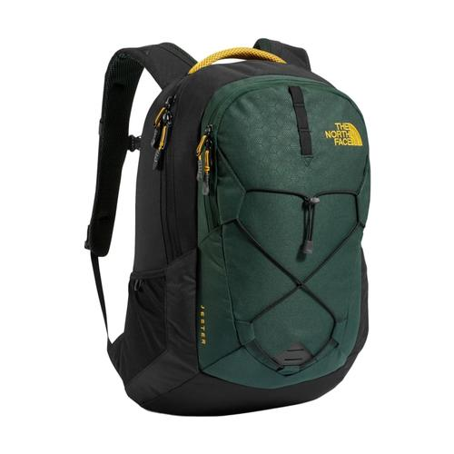 The North Face Jester 26L Pack