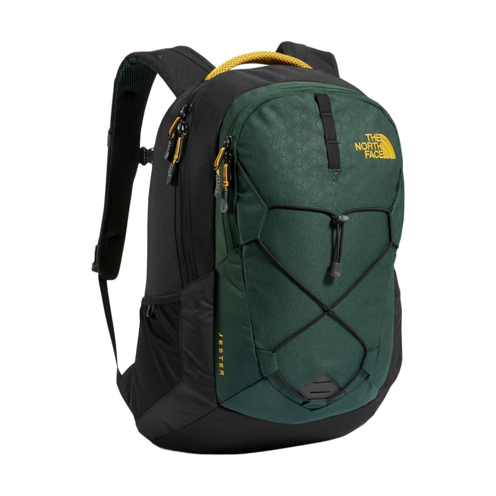 The North Face Jester 26L Pack DKSPRUC_WAQ