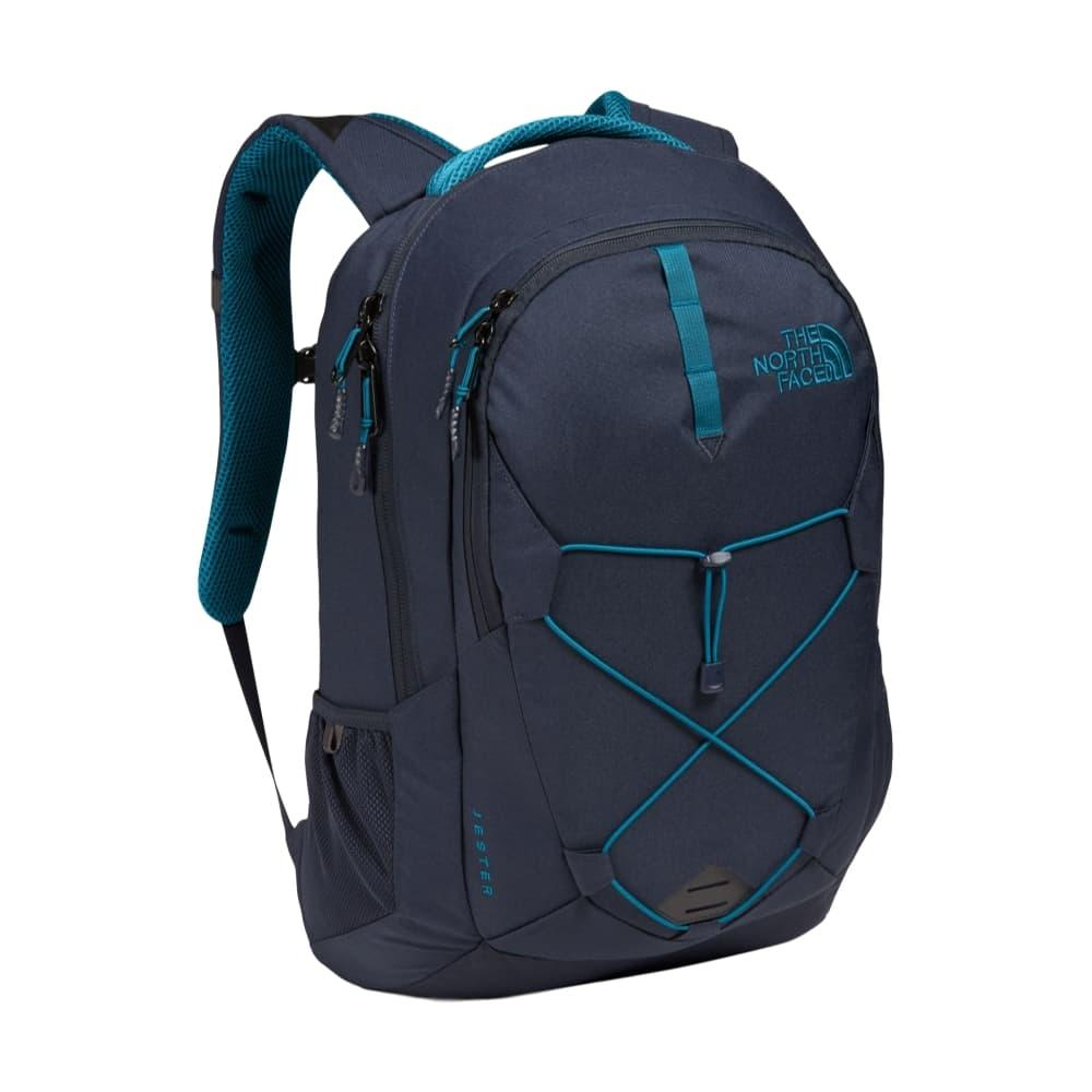 The North Face Jester 26L Pack URBNAVY_VPS