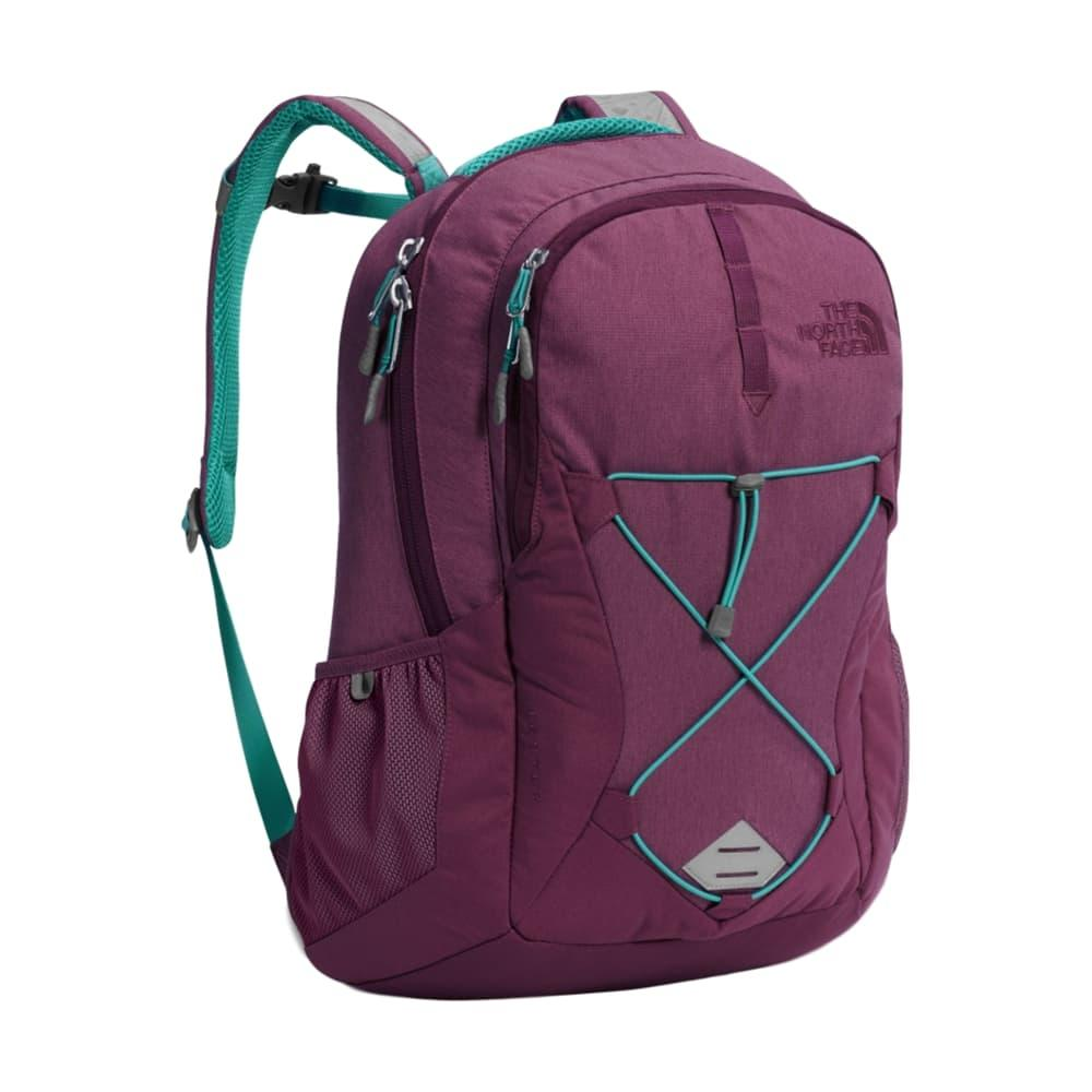 The North Face Women's Jester 26L Pack AMPURP_WAB